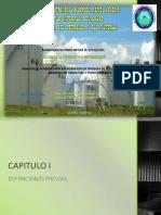 113649182-Analisis-de-Perdidas-Por-Evaporacion-en-Tanques-de-2 (2).pptx
