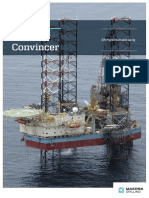 maersk-convincer.pdf