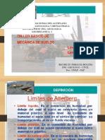 TALLER N_04 CONST.FISICOS LL,LP.pdf