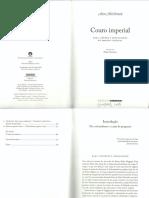MCCLINTOCK_Introdução Couro Imperial.pdf