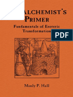 Manly-P.-Hall-An-Alchemists-Primer-Fundamentals-of-Esoteric-Transformation.pdf