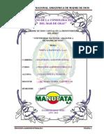 Visita a Manutata Imprimir - Copia informe