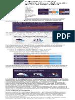 2018CyberthreatDefenseReport-ITSecurityConcerns.pdf