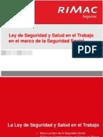 1.1-Capacitación Cámara de Comercio 2013