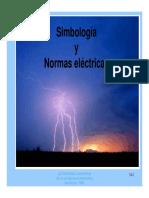 135499582-Simbologia-DIN-y-NEMA-pdf.pdf