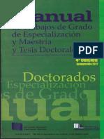 MANUAL-UPEL-2012.pdf