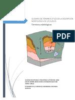 GLOSARIO DE TÉRMINOS ÚTILES EN LA DESCRIPCIÓN MORFOLÓGICA DE LOS SUELOS.docx