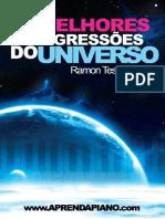 AS MELHORES PROGRESSOES DO UNIVERSO-pdf.pdf