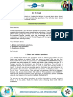 Material_My_first_job activity 3.pdf