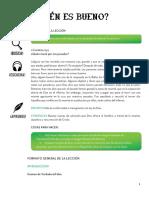 BASICOS-1 QUIEN ES BUENO.pdf