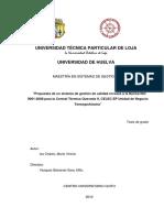Tesis Iza Chalco Mario Vinicio