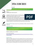 BASICOS-3 UNA CITA CON DIOS.pdf