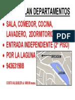 ALQUILER DE DEPARTAMENTOS 1.docx