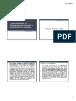 UNIFICACION_DE_RESPONSABILIDAD_CIVIL_EN_LA_JURISPRUDENCIA_CASATORIA.pdf