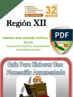 2.-preguntas guias para planeacion argumentada (2).pptx