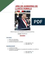 primeraodeollantahumala-120708194354-phpapp02.pdf