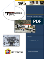 308961203-Informe-Tuneles avance.docx