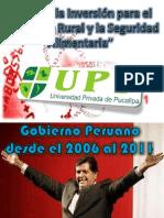 Rnr Gobiernodealangarcia1 130701084000 Phpapp02