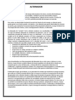 Introduccion del alternador practica 1.2.docx