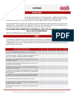 CUADERNILLO-PTC-PLUS.pdf