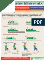 ejercicios respiratorios Esclerosis multiple.pdf