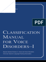 Classification Manual for Voice Disorders (Katherine Verdolini) (1).pdf