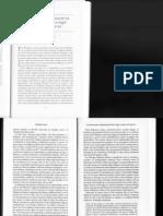 Fazlur Rahman a Framework for interpreting Ethico-Religious content of The Quran