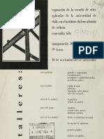 MC0055034.pdf