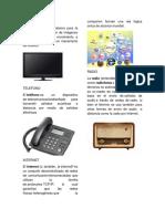 TELEVISION.docx