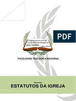 Estatutos da Igreja.pdf