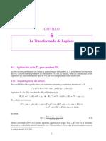 ImpSolucionEdos.pdf