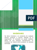 administracion-operaciones-henry.pptx