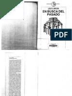 Binford - En busca del pasado.pdf