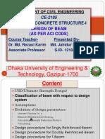 designofbeamSlideshare.pdf