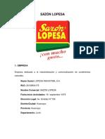 309694888-Sazon-Lopesa.docx