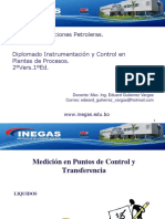 7. Medicion dinamicas liquidos.pptx