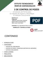 hidraulica-y-control-de-pozos-expo.ppt