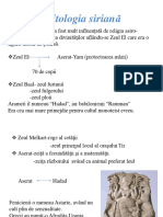 Mitologia-siriană (1)
