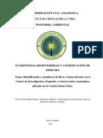 Informe-Investigacion II Parcial I