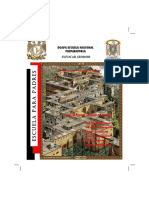ESCUELA PARA PADRES- MEXICO.pdf