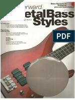 Metal Bass Styles - Phil Mulford.pdf