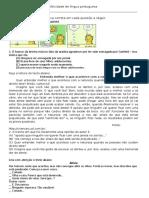 Atividade de língua portugue10.docx