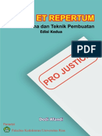 Dedi-Afandi.-Visum-et-repertum-Ed-2.pdf