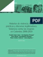 VIOLENCIA CONTRA LAS MUJERES EN COLOMBIA.pdf