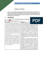 Proyecto2.2.Temporizadores on-Delay y Off-Delay