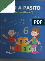 PASO-A-PASITO-MATEMATICAS-1-pdf.pdf