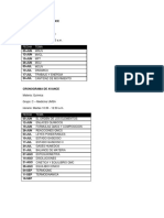 CRONOGRAMA DE AVANCE.docx