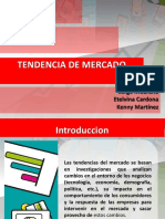 Tendencias de mercado.pptx