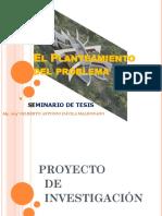 El Planteamiento del problema11.pptx