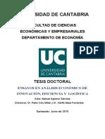 TesisMAS.pdf